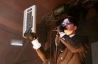 Emmabodafestivalen 2010 100730 Welle Erdball 5660