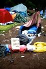 Emmabodafestivalen-2011-Festival-Life-Tilda-4