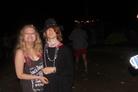 Emmabodafestivalen-2012-Festival-Life-Anton- 3352