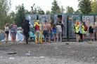 Emmabodafestivalen-2012-Festival-Life-Anton- 3365