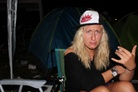 Emmabodafestivalen-2012-Festival-Life-Anton- 3385