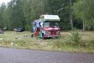 Emmabodafestivalen-2012-Festival-Life-Anton- 3398
