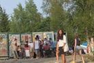 Emmabodafestivalen-2012-Festival-Life-Anton- 3400