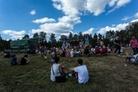 Emmabodafestivalen-2012-Festival-Life-Fredrik-Arvidsson--2366