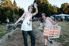 Emmabodafestivalen-2012-Festival-Life-Fredrik-Arvidsson--2498