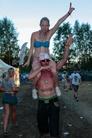 Emmabodafestivalen-2012-Festival-Life-Fredrik-Arvidsson--2501
