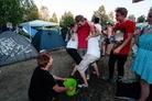 Emmabodafestivalen-2012-Festival-Life-Fredrik-Arvidsson--2514