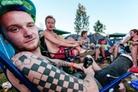 Emmabodafestivalen-2012-Festival-Life-Fredrik-Arvidsson--2545