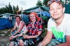 Emmabodafestivalen-2012-Festival-Life-Fredrik-Arvidsson--2564