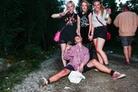 Emmabodafestivalen-2012-Festival-Life-Fredrik-Arvidsson--2584