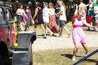 Emmabodafestivalen-2012-Festival-Life-Fredrik-Arvidsson- 0203