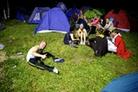 Emmabodafestivalen-2012-Festival-Life-Kristoffer-286eb12