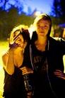 Emmabodafestivalen-2012-Festival-Life-Kristoffer-287eb12