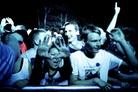 Emmabodafestivalen-2012-Festival-Life-Kristoffer-295eb12