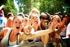 Emmabodafestivalen-2012-Festival-Life-Kristoffer-306eb12