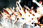 Emmabodafestivalen-2012-Festival-Life-Kristoffer-312eb12