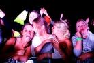 Emmabodafestivalen-2012-Festival-Life-Kristoffer-313eb12