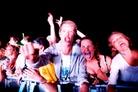 Emmabodafestivalen-2012-Festival-Life-Kristoffer-314eb12