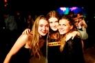 Emmabodafestivalen-2012-Festival-Life-Kristoffer-315eb12