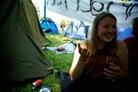 Emmabodafestivalen-2012-Festival-Life-Kristoffer-324eb12