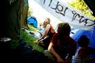 Emmabodafestivalen-2012-Festival-Life-Kristoffer-325eb12