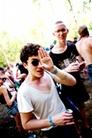 Emmabodafestivalen-2012-Festival-Life-Kristoffer-328eb12