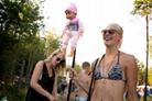 Emmabodafestivalen-2012-Festival-Life-Kristoffer-329eb12