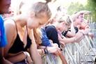 Emmabodafestivalen-2012-Festival-Life-Kristoffer-333eb12