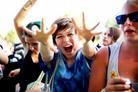 Emmabodafestivalen-2012-Festival-Life-Kristoffer-337eb12