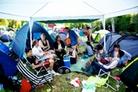 Emmabodafestivalen-2012-Festival-Life-Kristoffer-340eb12