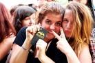 Emmabodafestivalen-2012-Festival-Life-Kristoffer-351eb12