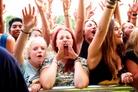 Emmabodafestivalen-2012-Festival-Life-Kristoffer-352eb12