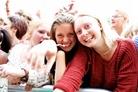 Emmabodafestivalen-2012-Festival-Life-Kristoffer-353eb12