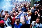 Emmabodafestivalen-2012-Festival-Life-Kristoffer-361eb12