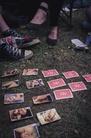 Emmabodafestivalen-2012-Festval-Life-Rasmus-M- 3097