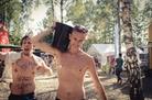 Emmabodafestivalen-2012-Festval-Life-Rasmus-M- 3214