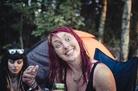 Emmabodafestivalen-2012-Festval-Life-Rasmus-M- 3355