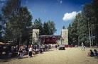 Emmabodafestivalen-2012-Festval-Life-Rasmus-M- 3475