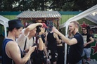 Emmabodafestivalen-2012-Festval-Life-Rasmus-M- 3581