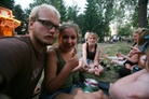 Emmabodafestivalen-2012-Festival-Life-Rasmus- 7614