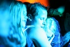 Emmabodafestivalen-2012-Festival-Life-Rasmus- 7701