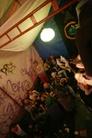 Emmabodafestivalen-2012-Festival-Life-Rasmus- 7763
