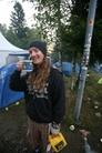 Emmabodafestivalen-2012-Festival-Life-Rasmus- 7768