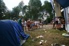 Emmabodafestivalen-2012-Festival-Life-Rasmus- 7788