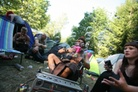 Emmabodafestivalen-2012-Festival-Life-Rasmus- 7835