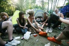 Emmabodafestivalen-2012-Festival-Life-Rasmus- 7857