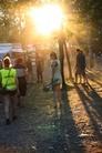 Emmabodafestivalen-2012-Festival-Life-Rasmus- 7891