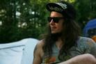 Emmabodafestivalen-2012-Festival-Life-Rasmus- 8064