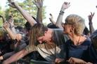 Emmabodafestivalen-2012-Festival-Life-Rasmus- 8116