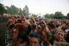 Emmabodafestivalen-2012-Festival-Life-Rasmus- 8180